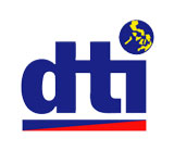 www.dti.gov.ph