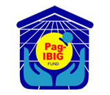 www.pagibigfund.gov.ph
