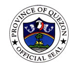 www.quezon.gov.ph