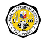 www.bir.gov.ph