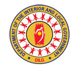 www.dilg.gov.ph
