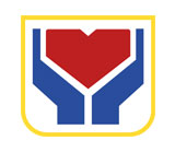 www.dswd.gov.ph
