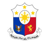 www.officialgazette.gov.ph